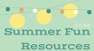 summer fun resources (1)