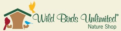 Wild Birds Unlimited Nature Shop logo