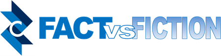 ccsd facts vs fiction logo